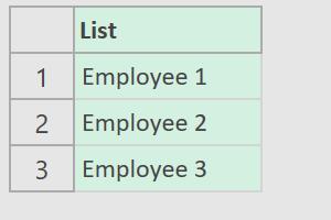 List.Generate to create a loop