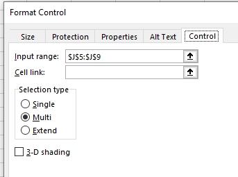 2020-07-25 21_38_27-Format Control.jpg