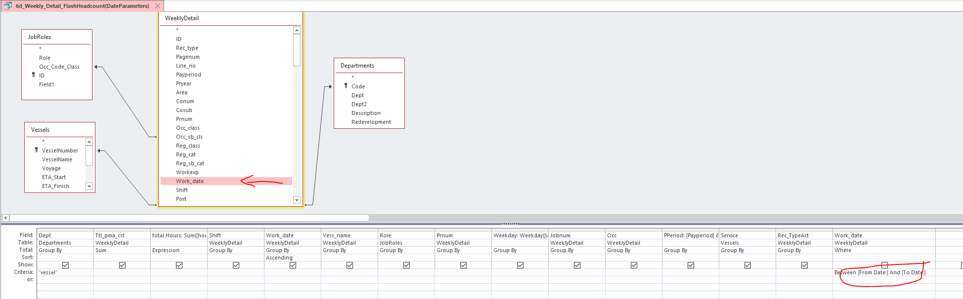 Access Parameter Query Design View.PNG