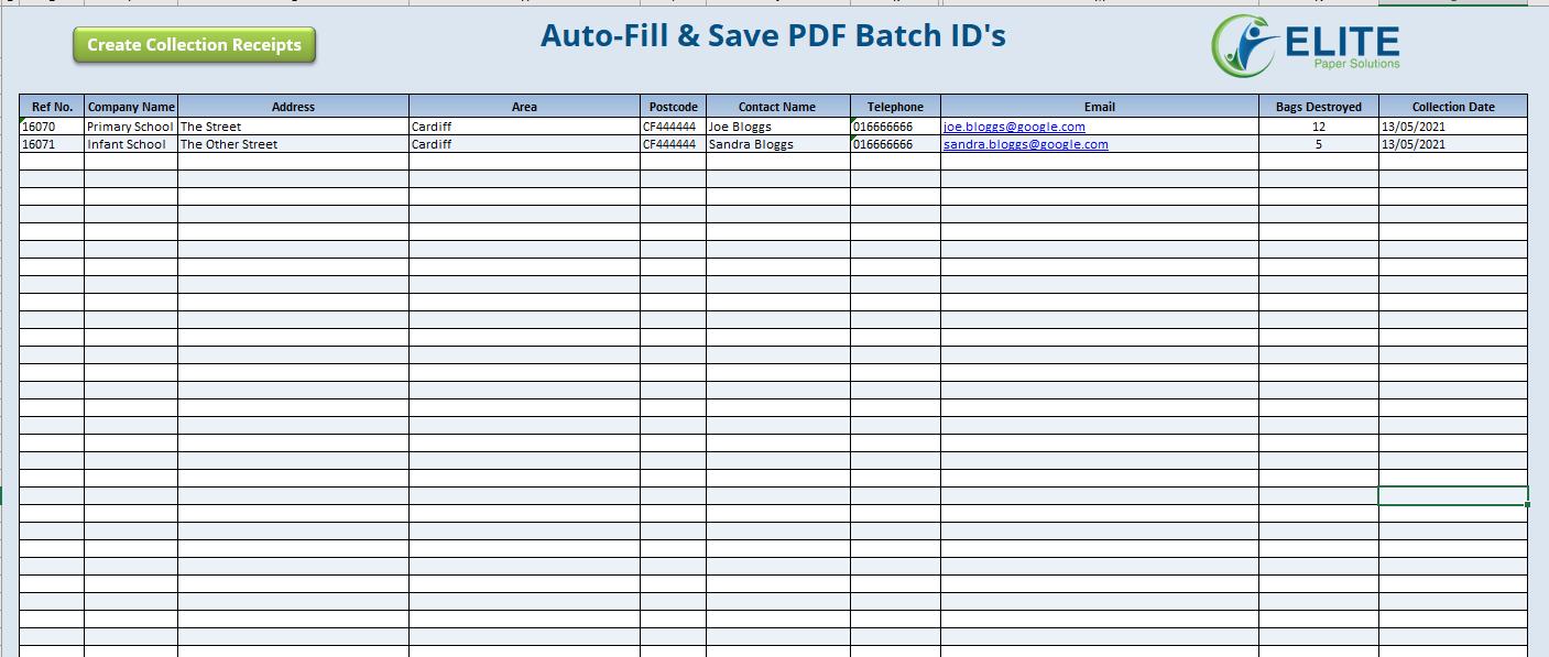 batch id auto screenshot.png