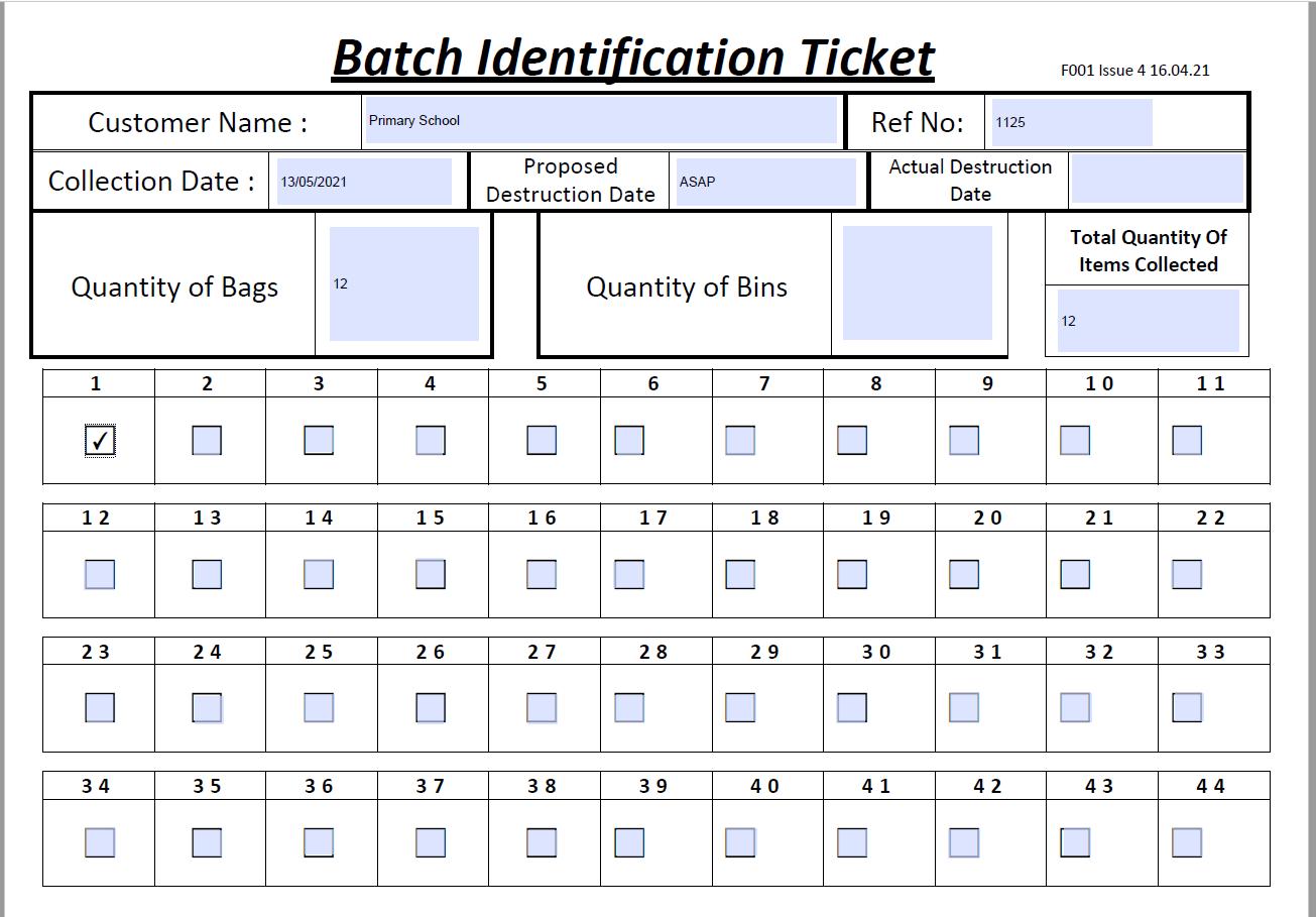 batch id screenshot.png