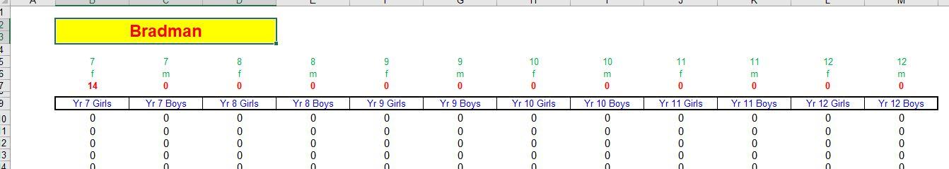 Bradman array formula.JPG
