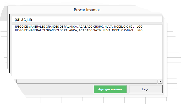 buscar listbox.jpg