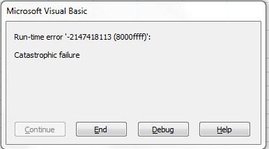 Catastrophic Error.jpg