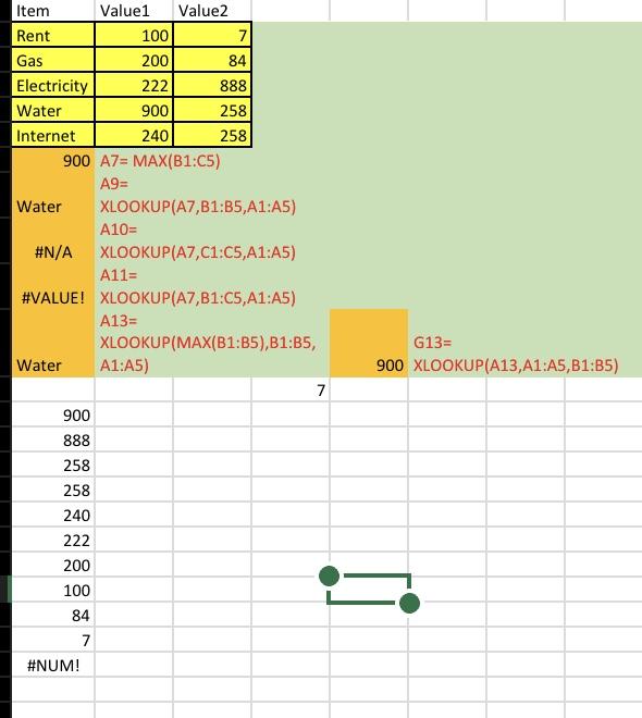 CDA8EBE1-E70A-41B0-A710-F2AAAC67C1DD.jpeg