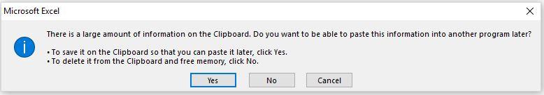clipboard error.JPG