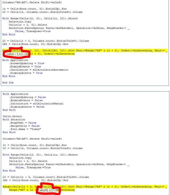 Code errors.JPG