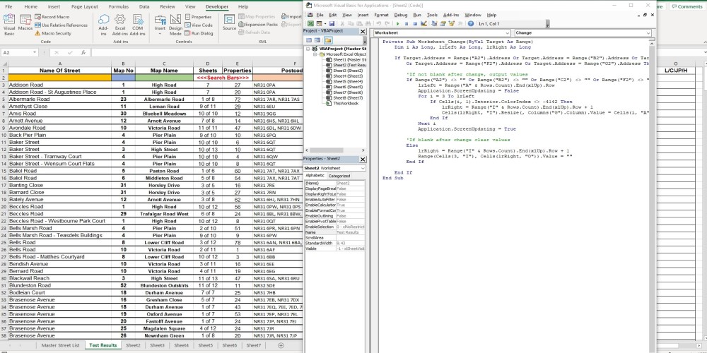 Code pic 2.jpg