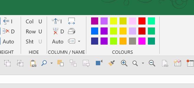 Colours for Ribbon.JPG