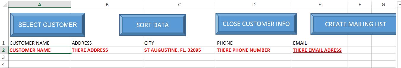 Customer Information Screen Shot.PNG