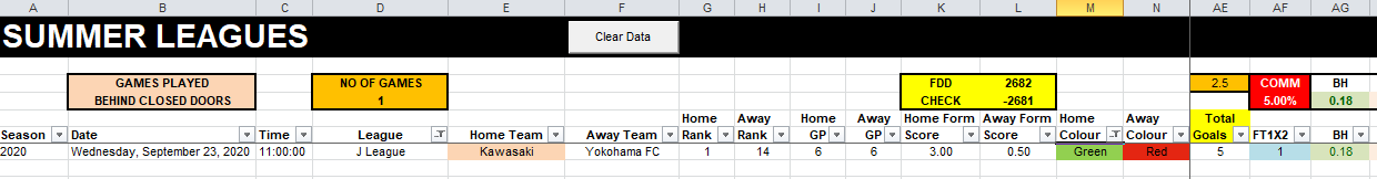 data3.PNG