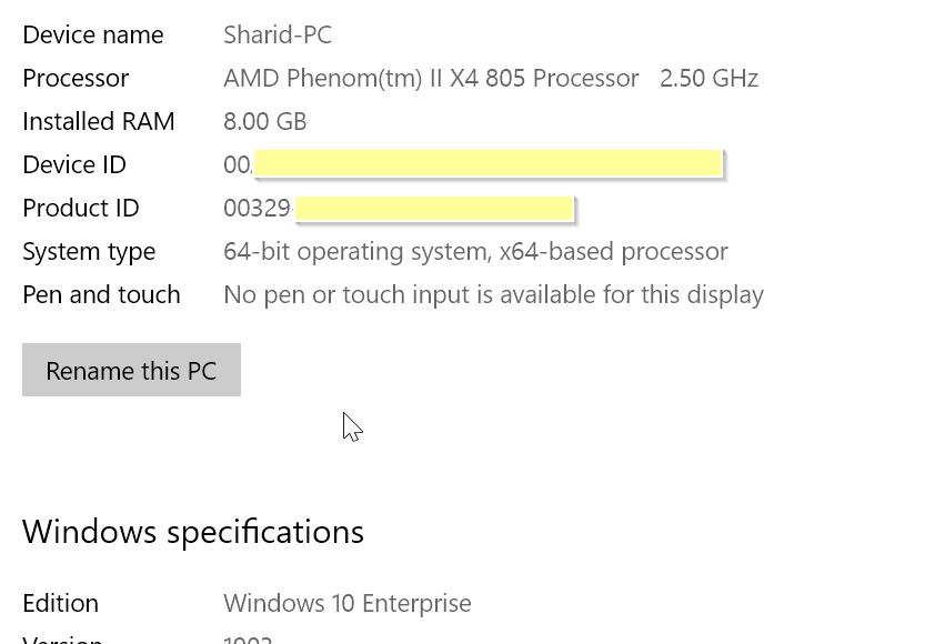 desktop spec.jpg