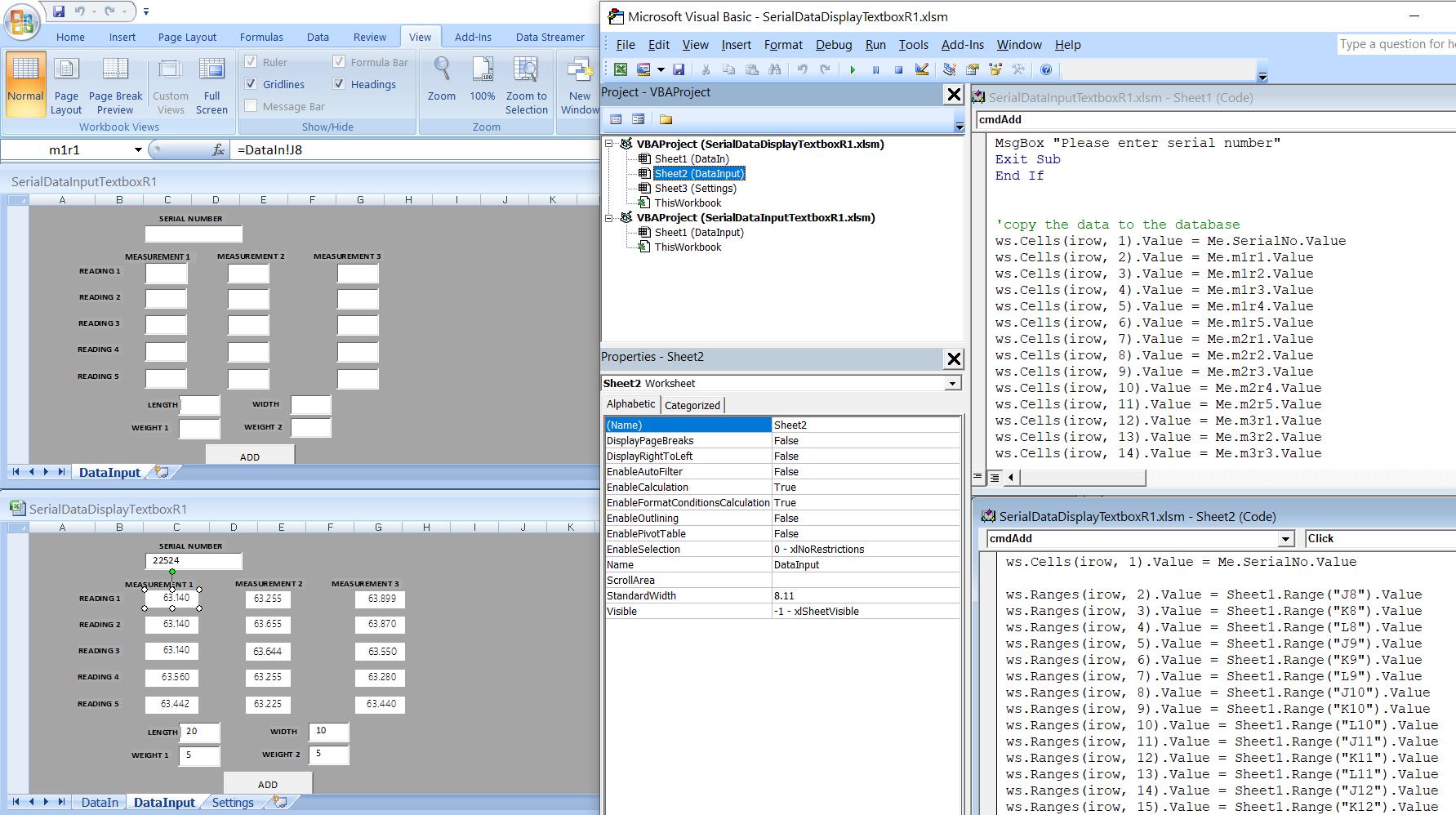 display vs input sheets.PNG
