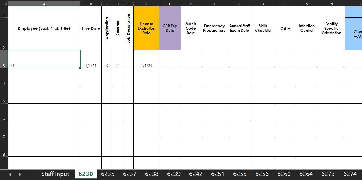 EFA Clinic Sheet.jpg