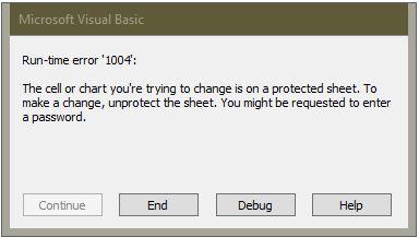 Error 1004.JPG