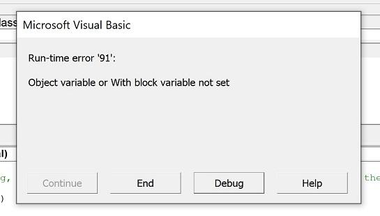 Error 91.jpg