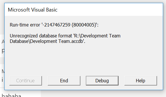 Error From Excel.png