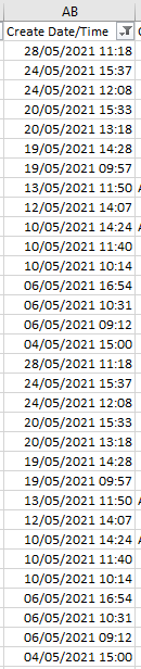 Excel AB.png