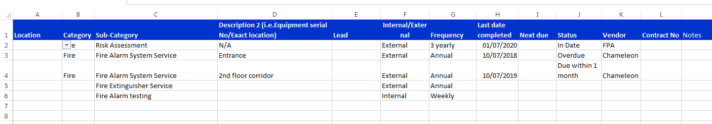 Excel compliance.PNG