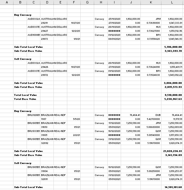 Excel data sheet.png