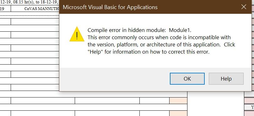 Excel err notif1.jpg