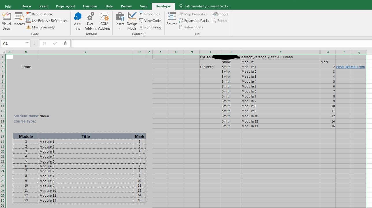 Excel Example.jpeg