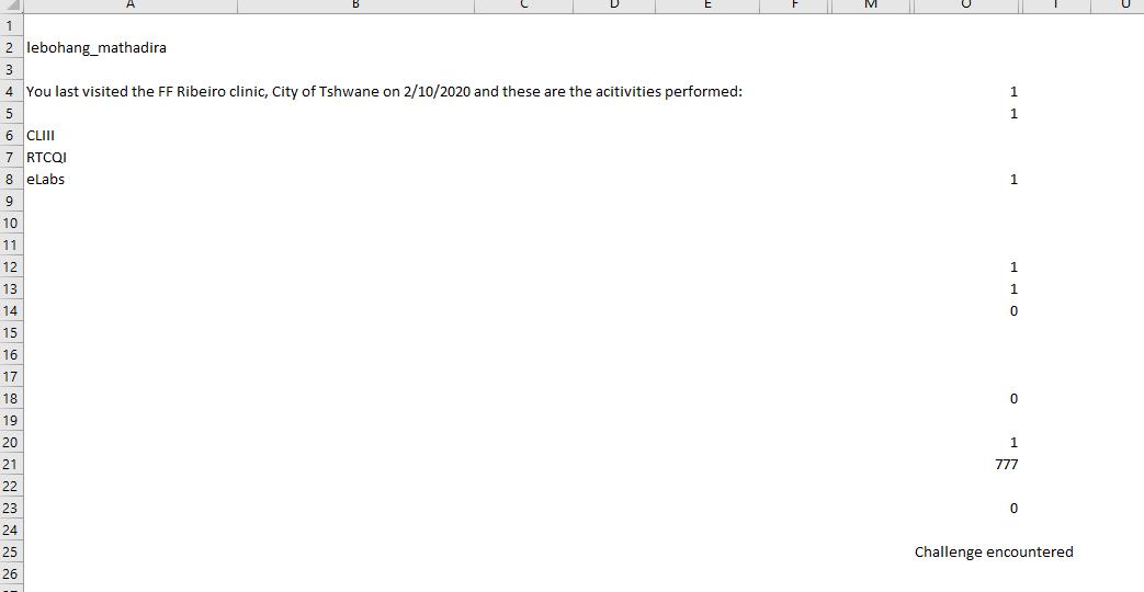 Excel Formula.png