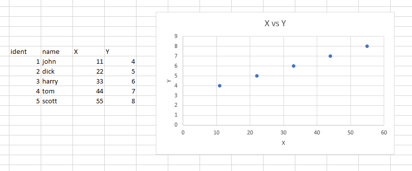 excel graph.png
