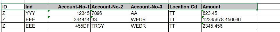 Excel macro example.JPG