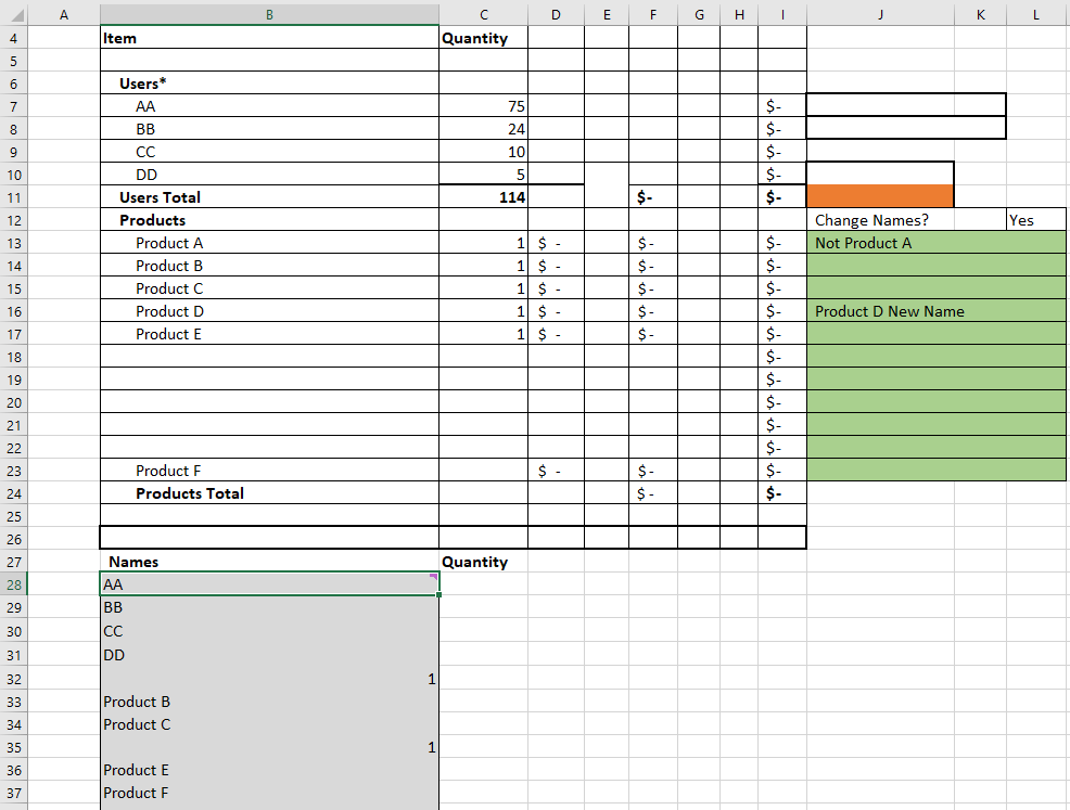 excel question.PNG