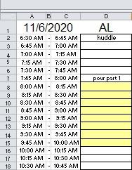 Excel schedule.jpg