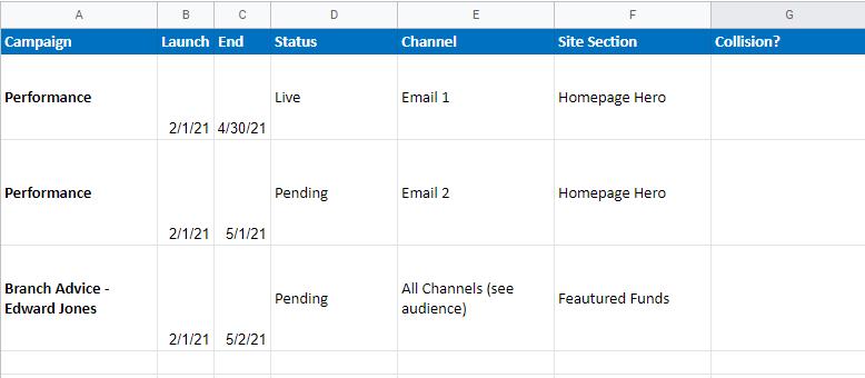 Excel Screenshot.png