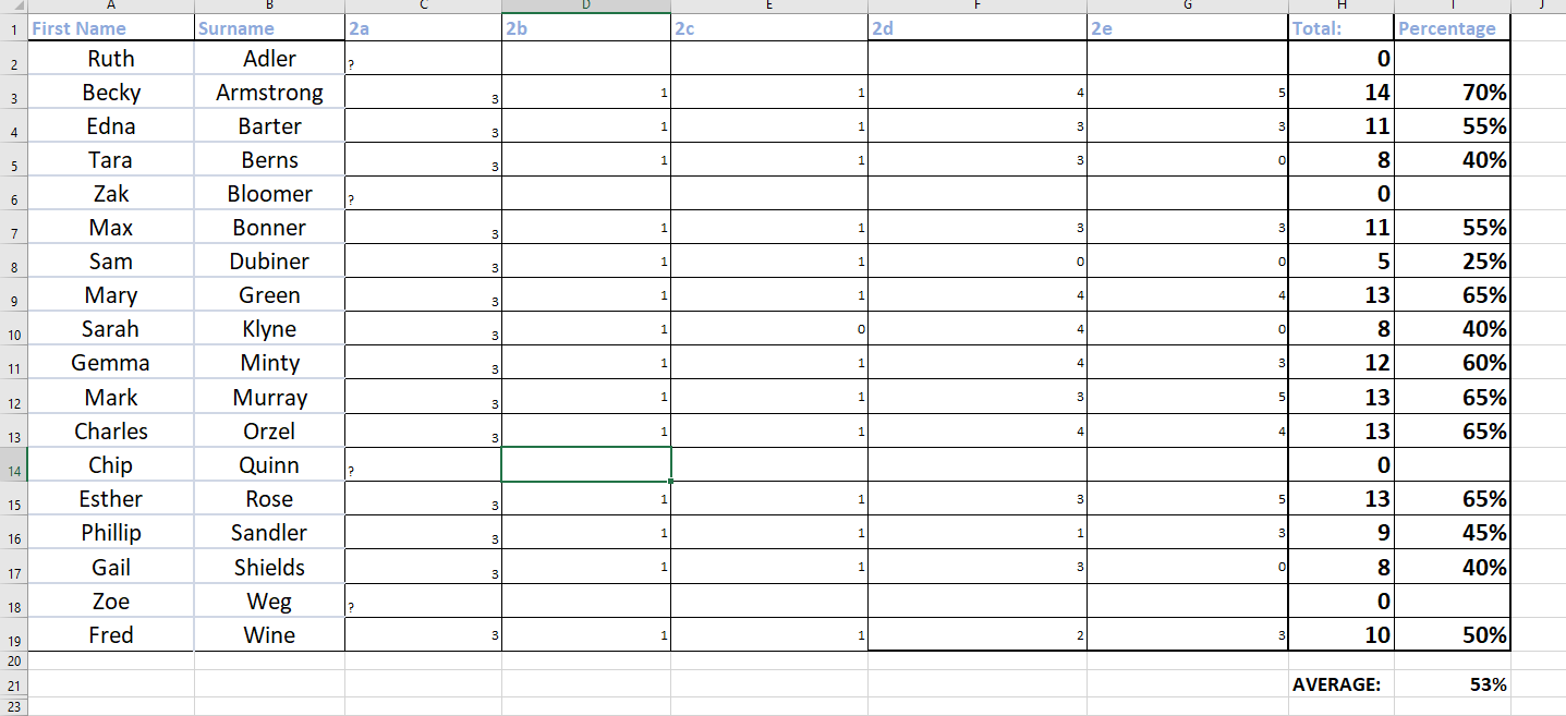 excel sheet to import.png