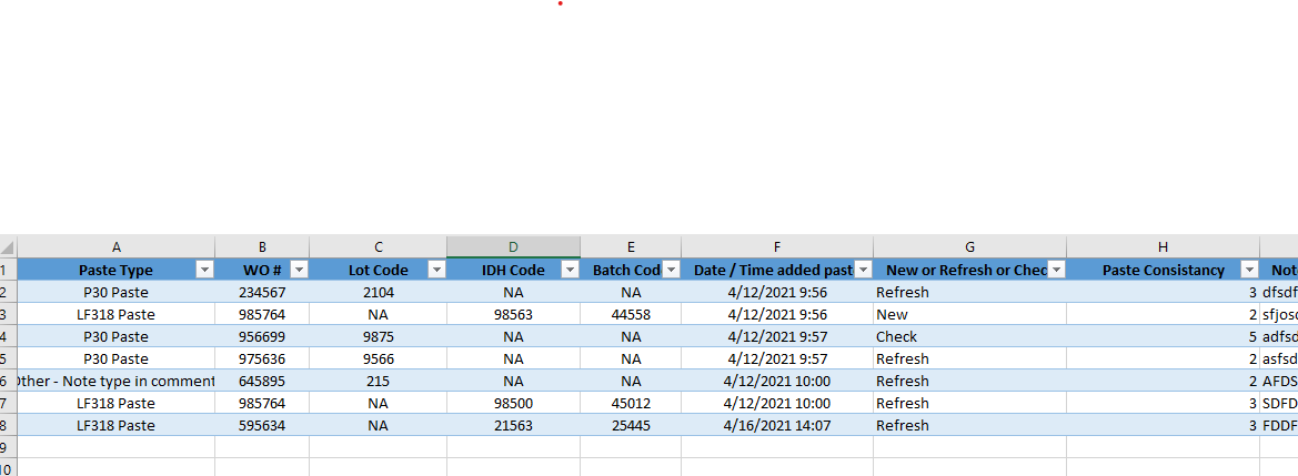 Excel Spreadsheet Screenshot.png