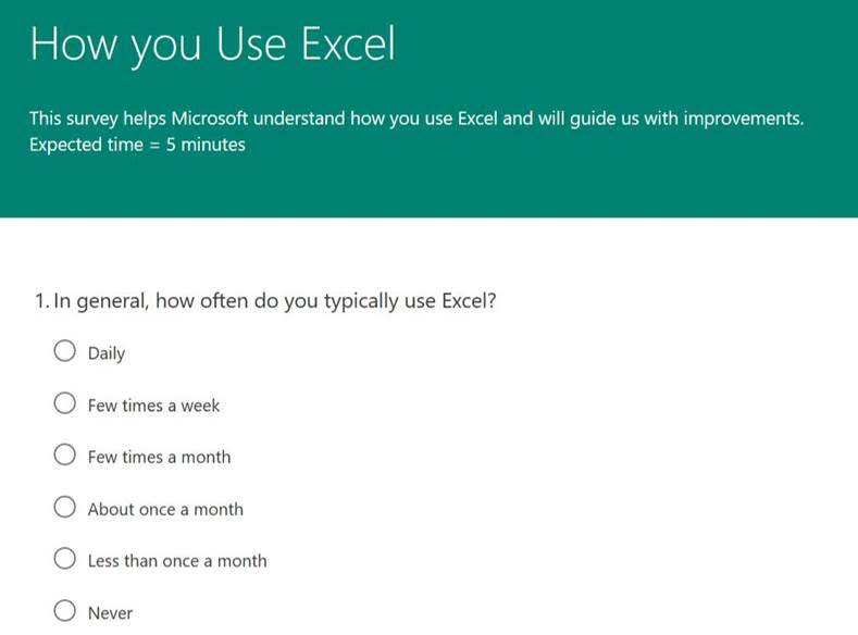 Excel Survey.jpg