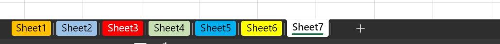 Excel Tabs.jpg