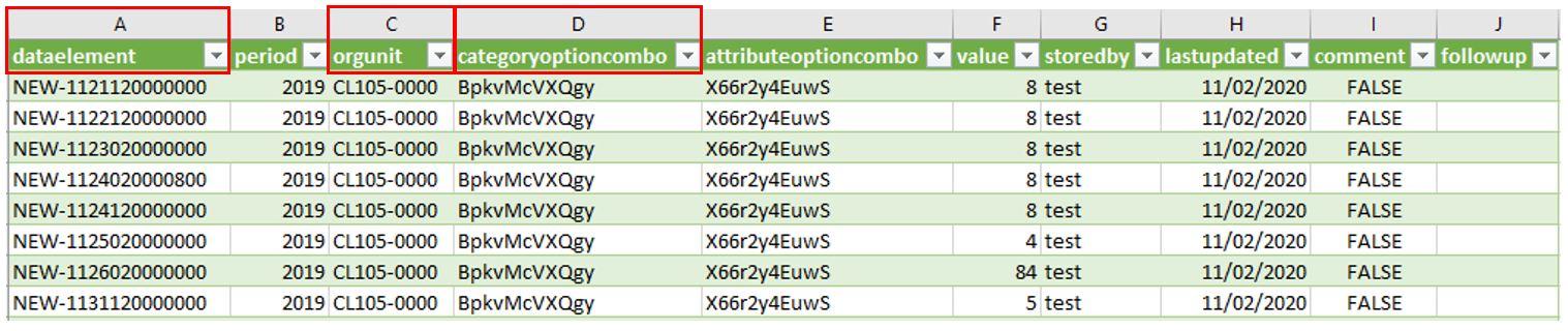 Excel VBA help.JPG