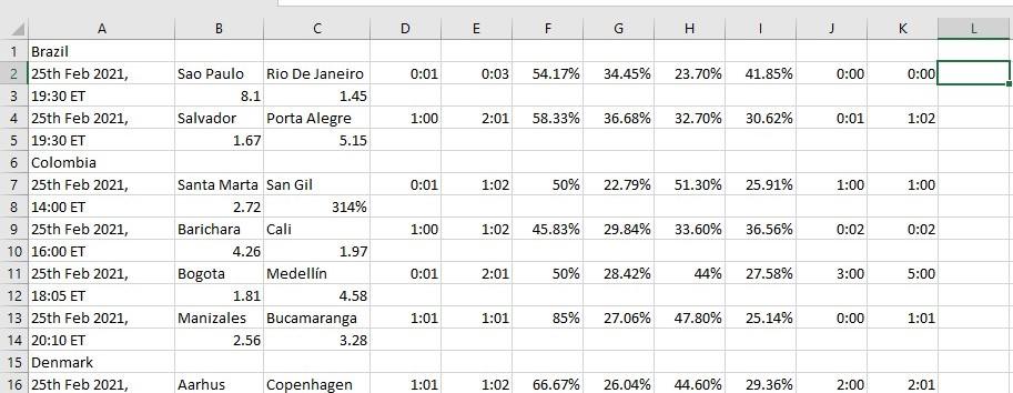 Excel3.jpg