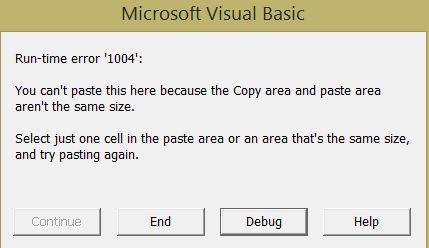 Excel_Formatting_2.JPG