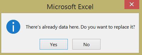 Excel_Formatting_3.JPG