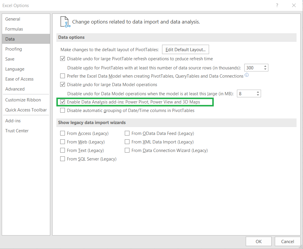 Excel_PowerPivot_options.png