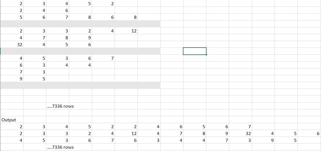 Excel_project.jpg