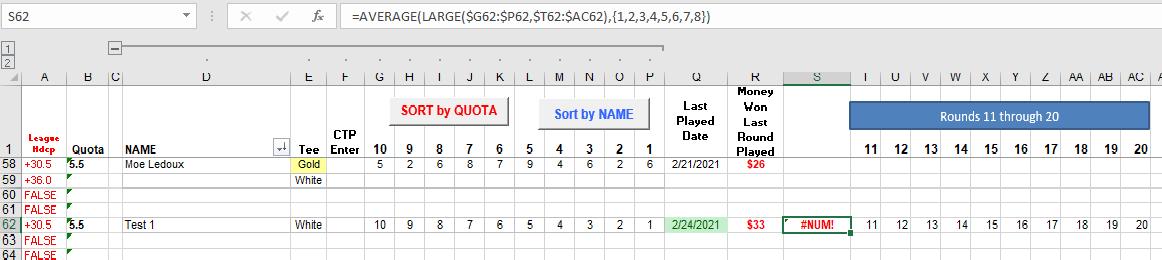 Feb 24, 2021 Excel Average-Large.png