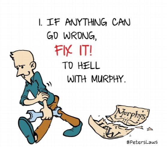 fix it.jpg
