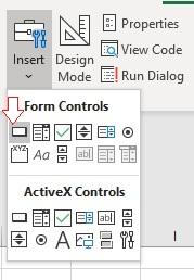 Form Control Button.jpg