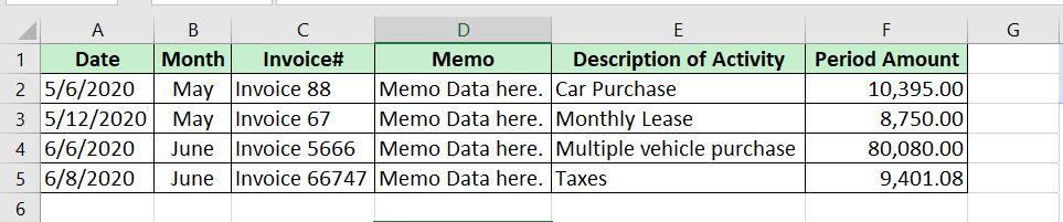 Image Excel.JPG