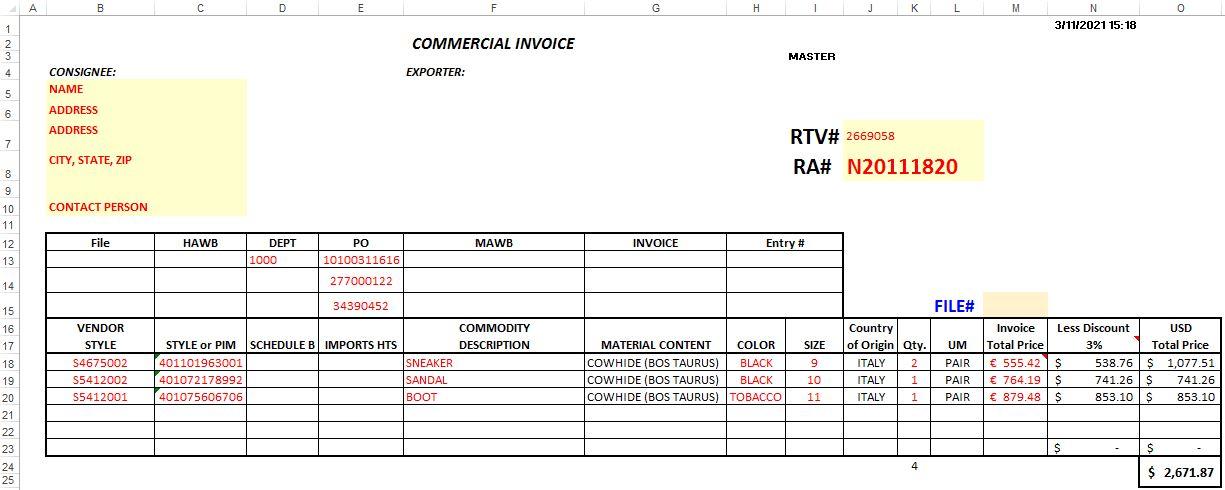 Invoice.JPG