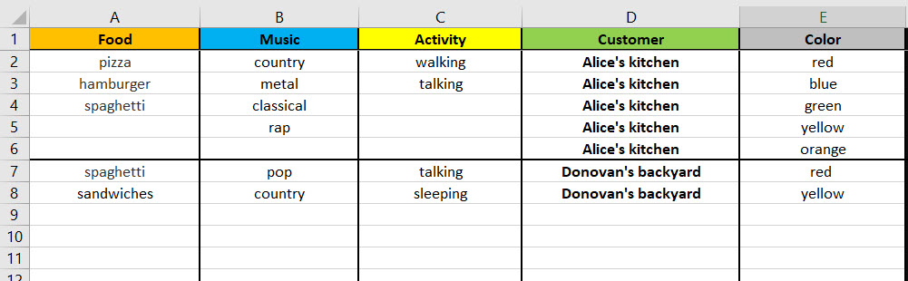 List worksheet.jpg