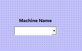 machine_2.JPG