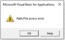 path file error.JPG
